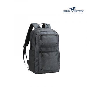 1582202 - plecak
