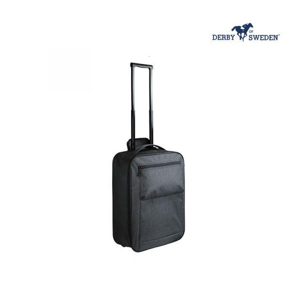 1582207 - torba podróżna