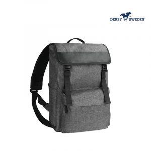 1582502 - plecak