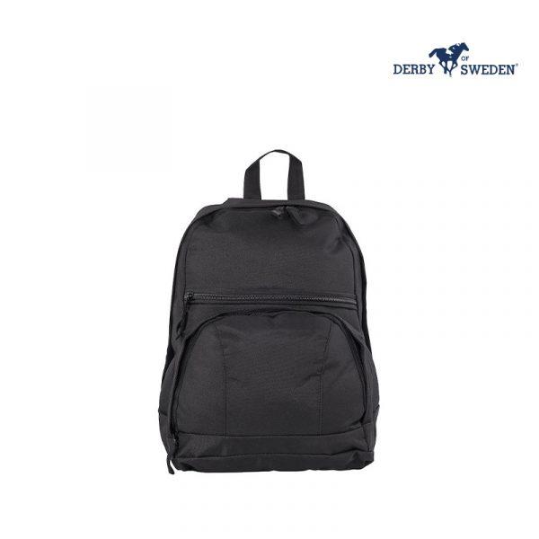 158281 plecak