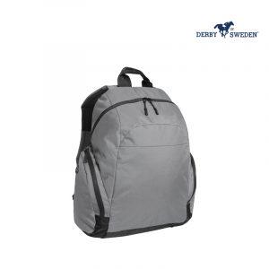 158703 - plecak