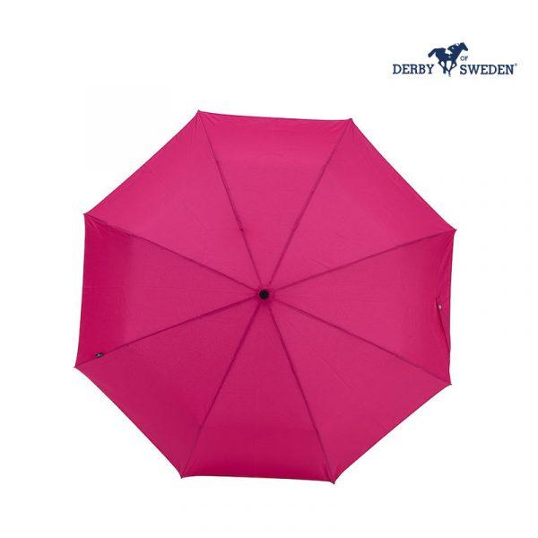 158710 parasol