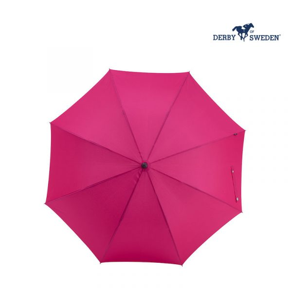 158711 - parasolka