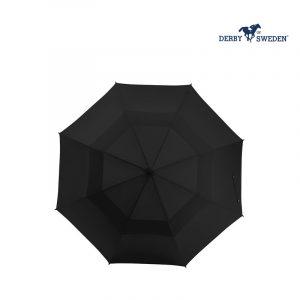 158712 parasolka