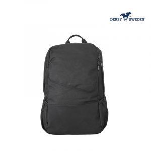 158733 plecak
