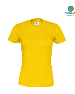 141007 - tshirt