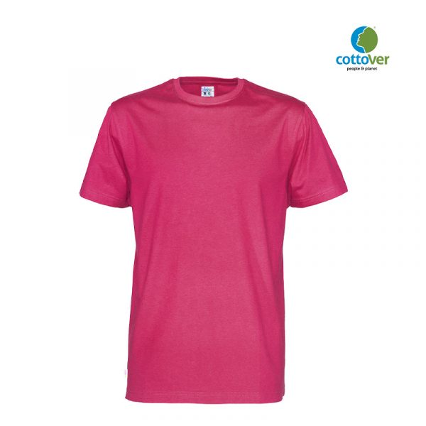 141008 - tshirt