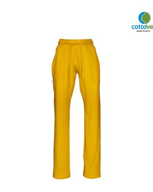 141013 - spodnie