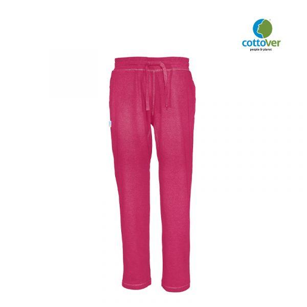 Spodnie dresowe - 141014