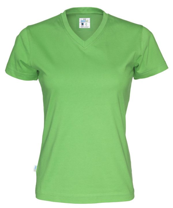 T-Shirt 141021