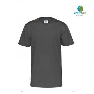 141023 - tshirt