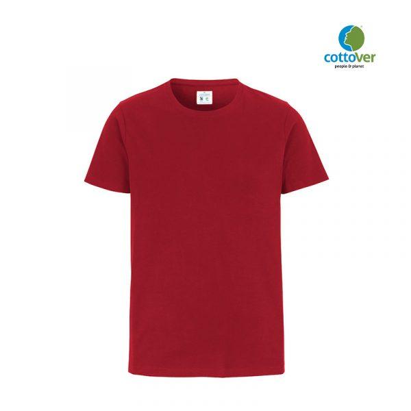T-shirt 141026