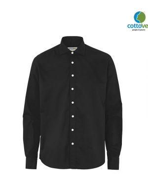 Koszula - 141038